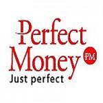 perfect-money-200